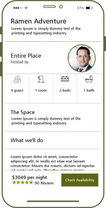 airbnb-slider-4