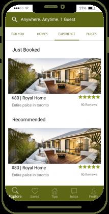 airbnb-slider-5