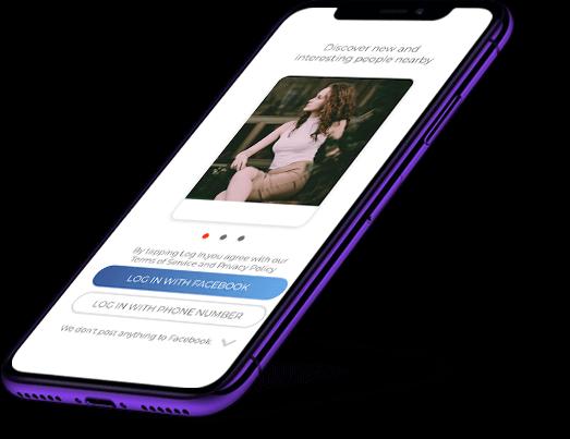 Tinder Clone App - Best Uber For Dating App - UberCloneApp com