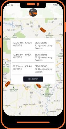 uber-clone-app-slider-3