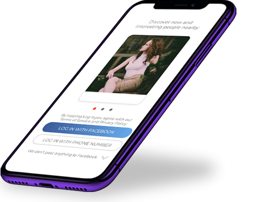 Whatsapp Clone App - Whatsapp Clone Script - UberCloneApp com